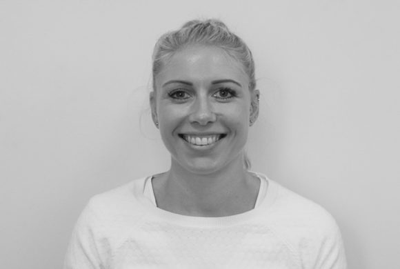 Jen – Trainee Dental Nurse